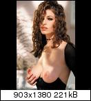 Джинджер Джоли, фото 11. Ginger Jolie Mq - Tagg, foto 11