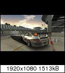 [Release] Porsche 997 GT3 Cup (Enduracers flat6) - Page 2 Grab_002sjxxm