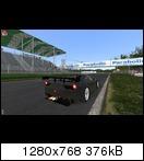 grab_0044qzk8.jpg