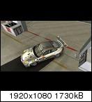 [Release] Porsche 997 GT3 Cup (Enduracers flat6) - Page 2 Grab_005qkzs3