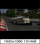 [Release] Porsche 997 GT3 Cup (Enduracers flat6) - Page 2 Grab_006pjzc1