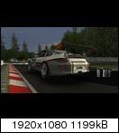 [Release] Porsche 997 GT3 Cup (Enduracers flat6) - Page 2 Grab_008esx03