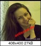 [Bild: grd-54868873877716bidhq.jpg]