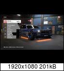 Nissan Skyline 2000 GT-R.