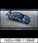 [Release] Porsche 997 GT3 Cup (Enduracers flat6) - Page 2 Gtr2_2014_03_25_22_07zxuyy