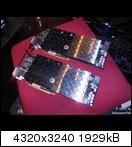 nvidia EVGA GTX 680 FTW+ 4GB @ EK-FC-GTX 680
