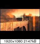 [Image: gz2e01-4d0zkg.png]