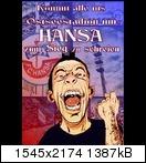 hansa4cf9y.jpg
