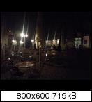 hotspot20131012_20231emajr.png