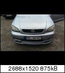 Opel Astra G Cabrio Projekt, viele Ideen, Start April#16, Fertigstellung April/Mai #17.... Imag14021ykm2