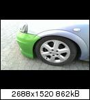 Opel Astra G Cabrio Projekt, viele Ideen, Start April#16, Fertigstellung April/Mai #17.... Imag15610zs21