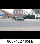 http://abload.de/thumb/imag1677_burst00111r05.jpg