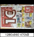 image11jmh.jpg