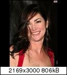 Ким Делани, фото 15. Kim Delaney 36th Annual Gracie Awards Gala / Beverly Hills, May 24 '11, foto 15