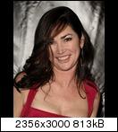 Ким Делани, фото 16. Kim Delaney 36th Annual Gracie Awards Gala / Beverly Hills, May 24 '11, foto 16