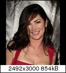 Ким Делани, фото 24. Kim Delaney 36th Annual Gracie Awards Gala / Beverly Hills, May 24 '11, foto 24