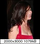 Ким Делани, фото 25. Kim Delaney 36th Annual Gracie Awards Gala / Beverly Hills, May 24 '11, foto 25