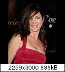 Ким Делани, фото 26. Kim Delaney 36th Annual Gracie Awards Gala / Beverly Hills, May 24 '11, foto 26