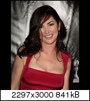 Ким Делани, фото 27. Kim Delaney 36th Annual Gracie Awards Gala / Beverly Hills, May 24 '11, foto 27