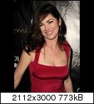 Ким Делани, фото 28. Kim Delaney 36th Annual Gracie Awards Gala / Beverly Hills, May 24 '11, foto 28