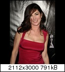 Ким Делани, фото 29. Kim Delaney 36th Annual Gracie Awards Gala / Beverly Hills, May 24 '11, foto 29