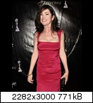 Ким Делани, фото 30. Kim Delaney 36th Annual Gracie Awards Gala / Beverly Hills, May 24 '11, foto 30