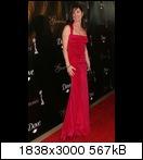 Ким Делани, фото 31. Kim Delaney 36th Annual Gracie Awards Gala / Beverly Hills, May 24 '11, foto 31