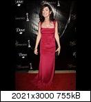Ким Делани, фото 17. Kim Delaney 36th Annual Gracie Awards Gala / Beverly Hills, May 24 '11, foto 17
