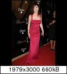 Ким Делани, фото 18. Kim Delaney 36th Annual Gracie Awards Gala / Beverly Hills, May 24 '11, foto 18