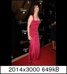 Ким Делани, фото 19. Kim Delaney 36th Annual Gracie Awards Gala / Beverly Hills, May 24 '11, foto 19