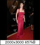 Ким Делани, фото 20. Kim Delaney 36th Annual Gracie Awards Gala / Beverly Hills, May 24 '11, foto 20