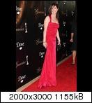 Ким Делани, фото 21. Kim Delaney 36th Annual Gracie Awards Gala / Beverly Hills, May 24 '11, foto 21