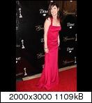 Ким Делани, фото 22. Kim Delaney 36th Annual Gracie Awards Gala / Beverly Hills, May 24 '11, foto 22