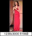 Ким Делани, фото 23. Kim Delaney 36th Annual Gracie Awards Gala / Beverly Hills, May 24 '11, foto 23