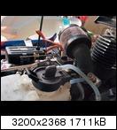 Gyroskop im RC-Car sinnvoll / Einbauposition Imagec7u0i
