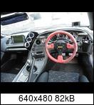 http://abload.de/thumb/imageegxix.jpg