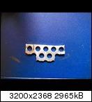 Gyroskop im RC-Car sinnvoll / Einbauposition Imageksuh3