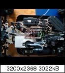 Gyroskop im RC-Car sinnvoll / Einbauposition Imageo5y69