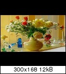[Bild: images1hysr4.jpg]