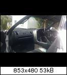 http://abload.de/thumb/img-20140712-wa0010iboaz.jpg