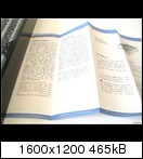 img_0228h3kuq.jpg