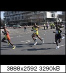 http://abload.de/thumb/img_0415wupdv.jpg