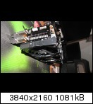GTX Titan Herculez Ultra vorne
