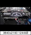 GTX Titan mit Herculez Ultra im PC