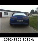 http://abload.de/thumb/img_08772gds7w.jpg