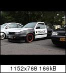 img_10068juhb.jpg
