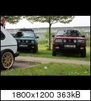 img_1173c5s39.jpg