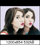 Вероникас, фото 327. The Veronicas, foto 327