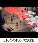 [Wien][Epic] Attack on Negrilla Station (under construction) Img_1794uybj5