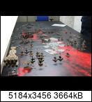 [Wien][Epic] Attack on Negrilla Station (under construction) Img_1802lkzmu